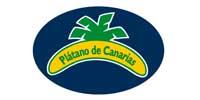 banana-canaria-igp