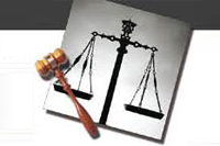 montenegro-abogados-tmb