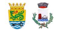puerto-cruz-teramo