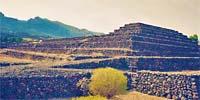 piramide-guimar-tmb