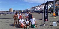 tenerife-beachtennis-2