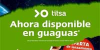 titsa-movil-tmb