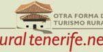 rural-tenerife