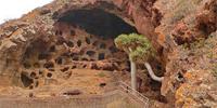cueva-tenerife-tmb