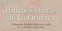 eletrticita-orotava-tmb