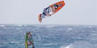 medano-windsurf-2014-tmb