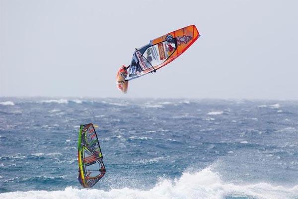 medano-windsurf-2014