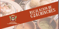regulacion-guachinches