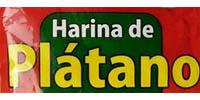 farina-banana