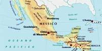 mappa-messico-tmb