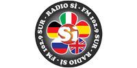radio-si