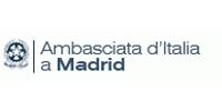ambasciata-italia-madrid