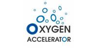 oxigen-accelerator