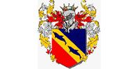 stemma-italia-tenerife