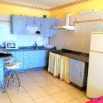 1-cucina.JPG