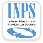 inps-logo_1.jpg
