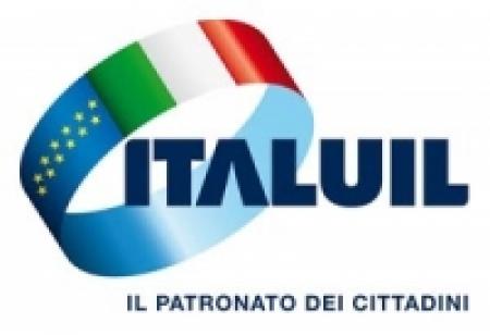 inps-patronato-ital-uil.jpg