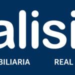 LogotipoAgenciaInmobiliaria-Alisios-01