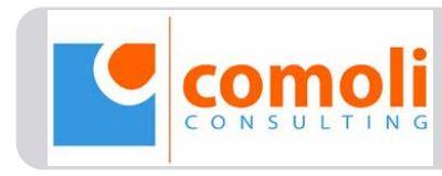 comoli_new_logo.JPG