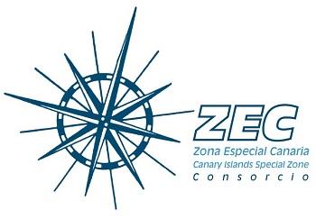 zec-canaria.jpg