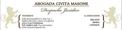 civita_masone.JPG