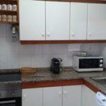 3-cocina.jpg