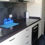 3-cucina.jpg