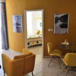 6-salon.jpg