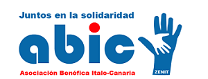 abic-tenerife.png