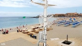 ItalPunto Tenerife - 20