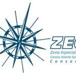 zec_logo.jpg