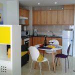 4-cocina2mls.jpg