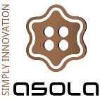 asola-gmbh-canarie-tenerife.png
