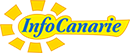 info-canarie-tenerife.png