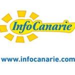info_cananrie.jpg