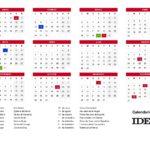calendario-lavorativo-tenerife.jpg