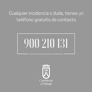centro.informazioni-strade-cabildo-tenerife.png