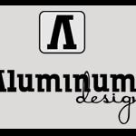 aluminiodesign