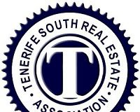 tenerife-south-real-estate-association_5.jpg