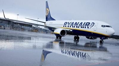 Ryanair, ancora sciopero il 28 settembre. Compagnia: niente caos