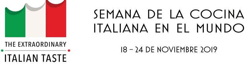 Si apre a Madrid la IV edizione della Settimana della Cucina ...