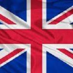 Gli inglesi lasciano le Canarie prima della brexit