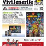 PERIODICO-VIVITENERIFE-FEBBRAIO-2021