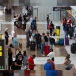 controlli-aeroporti-canarie